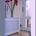 EasyRoommate UK LUXURIOUS DOUBLE ROOM IN TRENDY PARSONS GREEN AREA - Fulham, West London, London - £ 1200 per Month - Image 1