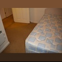 EasyRoommate UK single bedroom in shared property - Rodbourne, Swindon - £ 325 per Month - Image 1