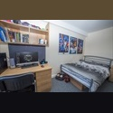 EasyRoommate UK Modern Leicester Apartments in city centre - Leicester Centre, Leicester - £ 433 per Month - Image 1