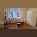 EasyRoommate UK 4 Bedrooms+ 2 Bathrooms BILLS INCLUDED! - Fenham, Newcastle upon Tyne - £ 275 per Month - Image 1