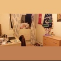 EasyRoommate UK Double Room in House Share n/r Camden/Kings Cross - Holloway, North London, London - £ 601 per Month - Image 1