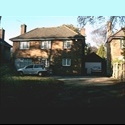 EasyRoommate UK Good size rooms in a 5 bed detached house - West End, Southampton - £ 433 per Month - Image 1