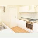 EasyRoommate UK BRIDGWATER housesharewith LIMITLESS BROADBAND - Bridgwater, Sedgemoor - £ 368 per Month - Image 1