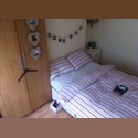EasyRoommate UK Shared house for students or professionals only - Nottingham, Nottingham - £ 300 per Month - Image 1