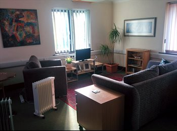 EasyRoommate UK - Rooms to rent in Hythe - Hythe, Southampton - £260