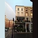 EasyRoommate UK HAPPY PLACE, H.S. KENSINGTON - Kensington, Central London, London - £ 850 per Month - Image 1