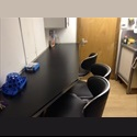 EasyRoommate UK House share Coundon Professional or student - Coundon, Coventry - £ 320 per Month - Image 1