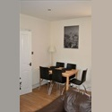 EasyRoommate UK Student Double bedrooms in Central West Bridgford - West Bridgford, Nottingham - £ 350 per Month - Image 1