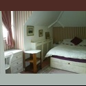 EasyRoommate UK Bedroom with en suite - Whetstone, North London, London - £ 600 per Month - Image 1