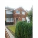 EasyRoommate UK singal room - Stopsley, Luton - £ 350 per Month - Image 1