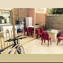 EasyRoommate UK ***Liverpool St*** BILLS INC. double / twin room - Forest Gate, East London, London - £ 600 per Month - Image 1