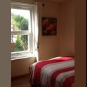 EasyRoommate UK Lovely Clean Double/Twin Rooms - Must be seen!! - Charminster, Bournemouth - £ 480 per Month - Image 1