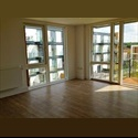 EasyRoommate UK 20 minutes to Liverpool St, bills, fully furnished - Tottenham, North London, London - £ 800 per Month - Image 1