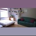 EasyRoommate UK Bright, airy, double - great apartment! Mon-Fri - Highbury, North London, London - £ 575 per Month - Image 1