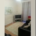 EasyRoommate UK Large Rms 2mins from Tooting Bdy St £580 - £800pm - Tooting, South London, London - £ 800 per Month - Image 1