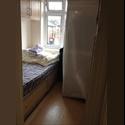 EasyRoommate UK Cheap Single Bedroom, close to tube - Kingsbury, North London, London - £ 350 per Month - Image 1