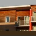 EasyRoommate UK Spacious flat in central Peterborough - Woodston, Peterborough - £ 675 per Month - Image 1