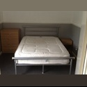 EasyRoommate UK Double room - Walsgrave on Sowe, Coventry - £ 350 per Month - Image 1