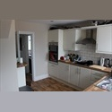 EasyRoommate UK Newly renovated student house - Lancaster, Lancaster - £ 320 per Month - Image 1