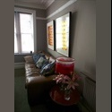 EasyRoommate UK Room in fantastic central location - Bloomsbury, Central London, London - £ 1050 per Month - Image 1