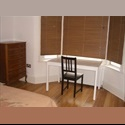 EasyRoommate UK Double room - Abbey Wood, South London, London - £ 400 per Month - Image 1