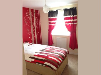 EasyRoommate UK - Flat to share - Longbridge, Birmingham - £250
