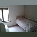 EasyRoommate UK large room with single bed available to rent - Kidsgrove, Stoke-on-Trent - £ 350 per Month - Image 1