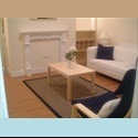 EasyRoommate UK Lovely Double room in relaxed houseshare - Kirkstall, Leeds - £ 375 per Month - Image 1
