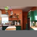 EasyRoommate UK Lovely house to share - Enfield, North London, London - £ 500 per Month - Image 1