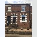 EasyRoommate UK PENKHULL COTTAGE, close to hospital, cleaner, wifi - Stoke-on-Trent, Stoke-on-Trent - £ 320 per Month - Image 1