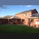 EasyRoommate UK House mate wanted  Buckley (Flintshire) area - Chester, Chester - £ 350 per Month - Image 1