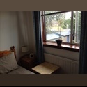 EasyRoommate UK Nice room in quiet house - Nitshill, Glasgow - £ 360 per Month - Image 1