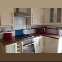 EasyRoommate UK Exceptionally High Quality Rooms Available - Kettering, Kettering - £ 385 per Month - Image 1