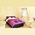 EasyRoommate UK ROOMS LONDON PADDINGTON SHELDON SQ LITTLE VENICE - Paddington, Central London, London - £ 760 per Month - Image 1