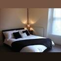 EasyRoommate UK Double room in a newly refurbished property - Nottingham, Nottingham - £ 350 per Month - Image 1