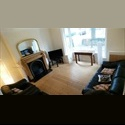 EasyRoommate UK Double room in a great location, good value - West Bridgford, Nottingham - £ 425 per Month - Image 1