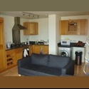 EasyRoommate UK 2 bed flat -Ideal for Final year students at Trent - Nottingham, Nottingham - £ 650 per Month - Image 1