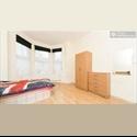 EasyRoommate UK Large House in Residential Leytonstone - Leytonstone, East London, London - £ 368 per Month - Image 1