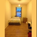 EasyRoommate UK Accredited housing - Wilford, Nottingham - £ 303 per Month - Image 1