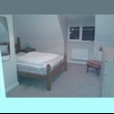 EasyRoommate UK TOWN HOUSE CENTRAL LOCATION STONE STAFFS - Newcastle-under-Lyme, Newcastle under Lyme - £ 400 per Month - Image 1