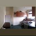 EasyRoommate UK 3  BEDROOMS  to RENT - Hammersmith, West London, London - £ 830 per Month - Image 1