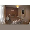 EasyRoommate UK Room to rent, newly decorated 4 bed house, Durham - Durham, Durham - £ 375 per Month - Image 1