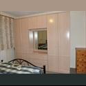 EasyRoommate UK Nice SINGLE & DOUBLE rooms in Woodston PE2 - Woodston, Peterborough - £ 325 per Month - Image 1