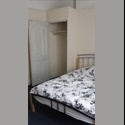 EasyRoommate UK Large rooms *No Deposit *No Admin fees - West Cliff, Bournemouth - £ 450 per Month - Image 1