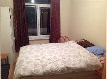 EasyRoommate UK - Room lettings - Barnsley, Barnsley - £325