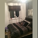 EasyRoommate UK Double room to rent in flat in reading - Reading, Reading - £ 500 per Month - Image 1