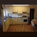 EasyRoommate UK REDUCED Rooms  ONLY £280 PCM/ £368 PCM - Corby, East Northamptonshire and Corby - £ 280 per Month - Image 1