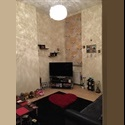 EasyRoommate UK Nice double room available in city centre - Aberdeen City, Aberdeen - £ 600 per Month - Image 1