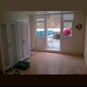 EasyRoommate UK en suite double  room willesden green zone 2 - Cricklewood, North London, London - £ 867 per Month - Image 1