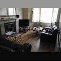 EasyRoommate UK W12 (zone 2) flatshare - Shepherds Bush, West London, London - £ 693 per Month - Image 1